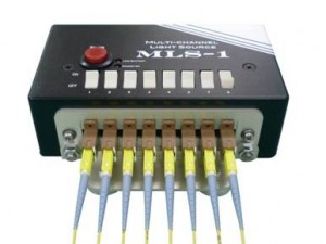 mls-1_adp