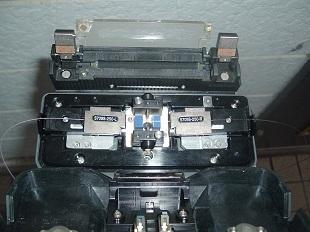 あなたに合った通信工事用機械・工具・計測器の導入支援のイメージ